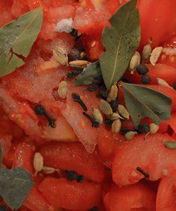 tomato-pre-boil2