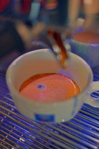espresso-final-product
